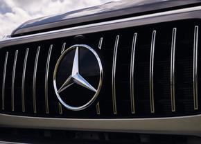 Mercedes besparingen 2020 2022