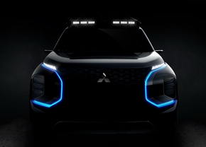 mitsubishi-engelberg-tourer-concept-2019_01