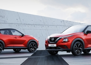 sep._3_-_6pm_cet_-_new_nissan_juke_unveil_cgi_-_19