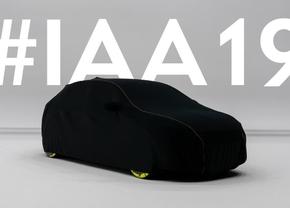 opel concept iaa teaser