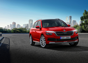 skoda-kamiq-2019-official_1