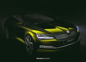 skoda-superb-facelift-teaser_01
