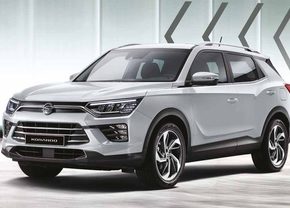 ssangyong-korando-preview-2019_01