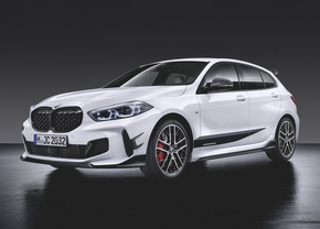 bmw-1-series-2019-mperformance-parts_1