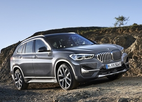 bmw-x1-facelift-2019-official_8