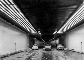 50-jaar-kennedytunnel-awv-in_de_tunnel-7