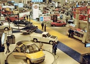 motorshow1989