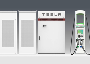 electrify_america_tesla_graphic