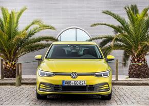 Volkswagen nieuwe modellen 2020