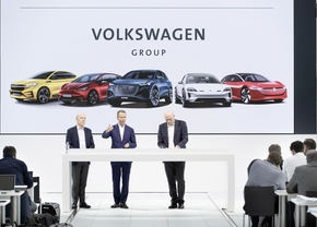 vw_group_press_conference_2019