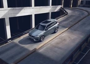 volvo xc90 facelift 2019