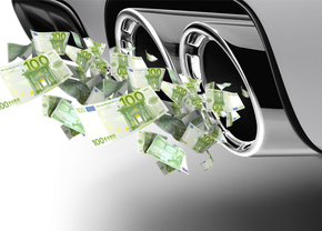 belastingen-auto