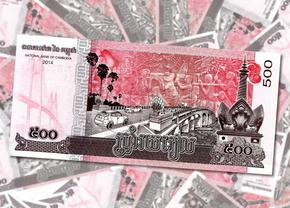 cambodja riel nissan juke