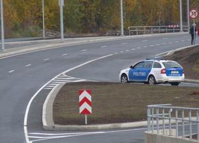 estland-politie