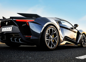 wmotors_fenyrsupersport