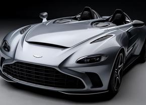 astonmartin-v12-speedster-2020