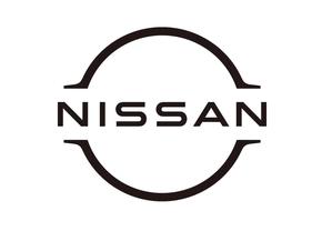 Nissan Logo new 2020