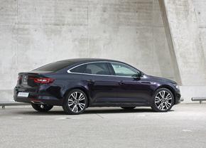 Renault va-t-il mettre un modèle sur trois au rebut?