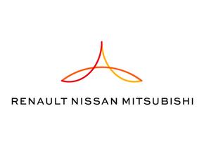 Alliance Renault Nissan Mitsubishi