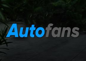 Autofans 2020 info