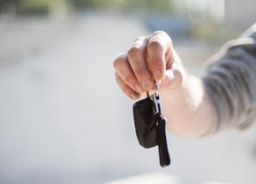 Car-Pass fraude 2019