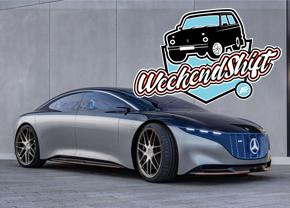 Autofans Weekendshift week 15
