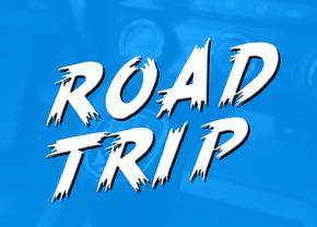 Roadtrip podcast Autofans