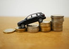 BIV verkeersbelasting berekenen 2021 WLTP