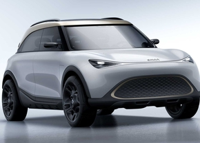 smart concept 1 2021
