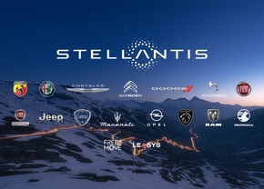 Stellantis group Q1 2021