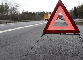 VIAS baromètre de la sécurité routière 2021