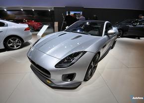 jaguar-ftype-brussel-07