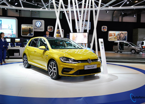volkswagen-golf-facelift_6