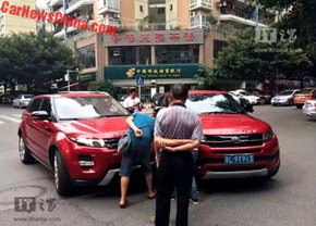 landwind-range-crash-china_01