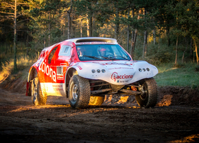 acciona-100procent-electric-dakar-2015_02