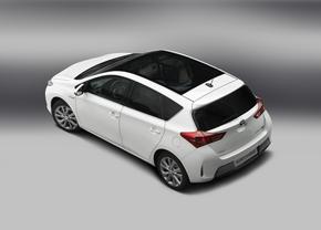 In de prijzen: Toyota vraagt 16.910 euro voor de nieuwe Auris