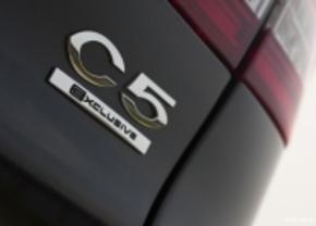 Opel mag volgende Citroën C5 gaan bouwen, zegt PSA-baas