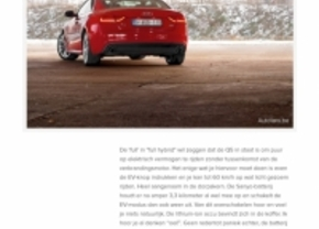 teaser autofans 3.0