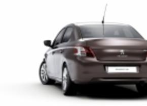 Peugeot schept meer eenheid in modelbenamingen