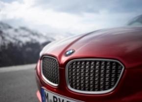 BMW Z4 special Z edition