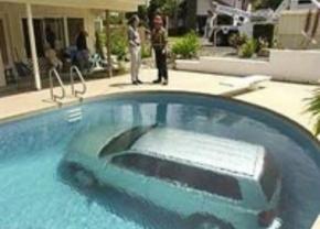 Op vrijdag gebeuren de meeste verkeersongevallen