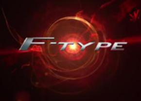 Jaguar plaagt met video van de F-Type