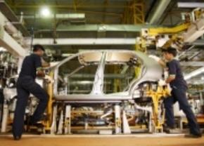Fiat dreigt tweede fabriek te moeten sluiten