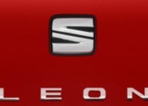 Seat-logo wordt wat moderner