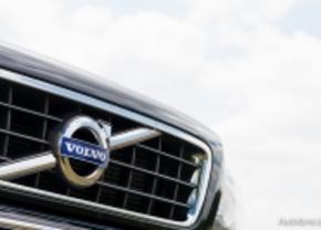 Volvo wil mini-premiumauto