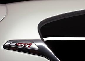Officieel: Peugeot 208 GTi en 208 XY