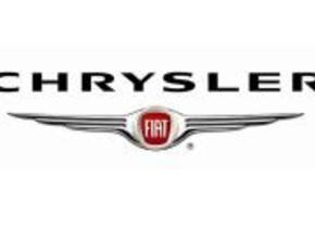 Chrysler & Fiat