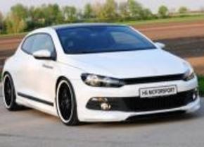 HS_Motorsport_VW_Scirocco_Remis