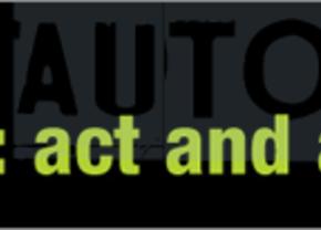 Groene week 2009 - Autofans