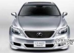 Lexus-LS-460-SZ